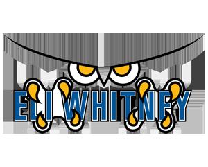 eli whitney tech