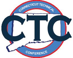 ctc_logo athletic