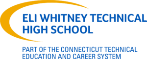 Eli Whitney Technical High School Logo